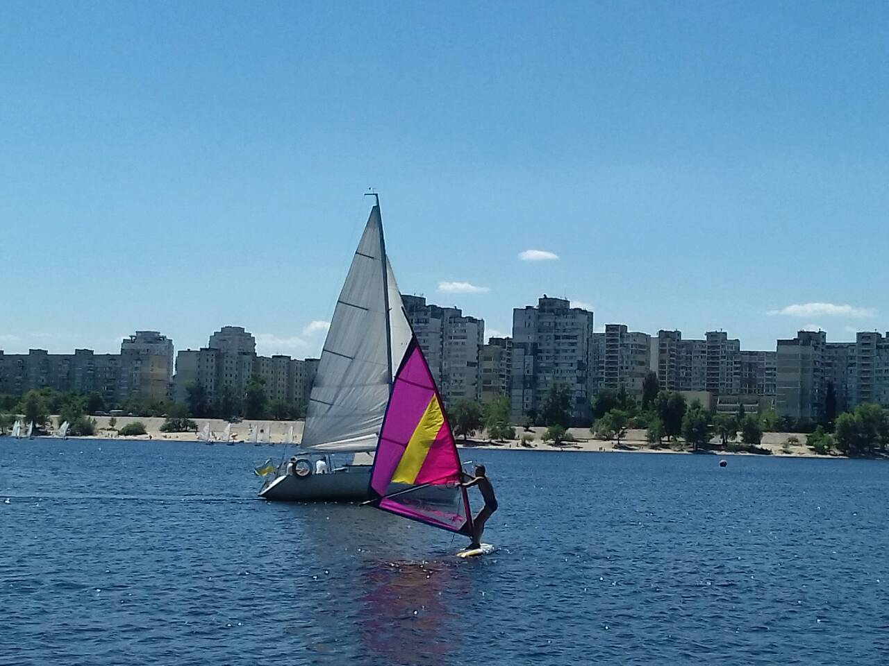 kids windsurfing4
